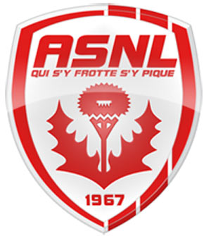 AS NANCY LORRAINE / VALENCIENNES FC