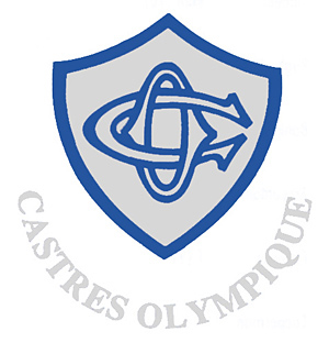 CASTRES OLYMPIQUE / RACING 92