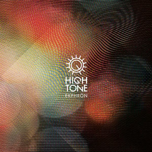 HIGH TONE INVITE RAKOON + ...