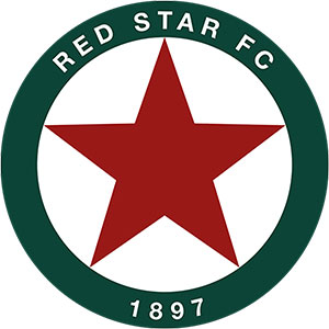RED STAR FC / ENTENTE SSG