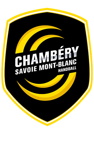 CHAMBERY / MONTPELLIER