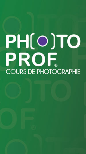 PHOTOPROF-COURS PHOTO DEBUTANTS 4H