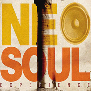 NEO SOUL EXPERIENCE