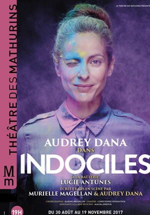 INDOCILES