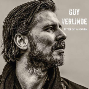 GUY VERLINDE (B)