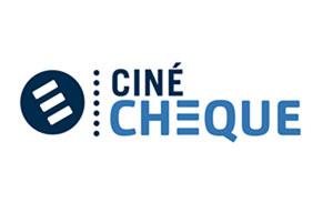 CINECHEQUE