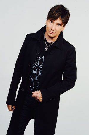 ERIC MARTIN 'FROM MR BIG'