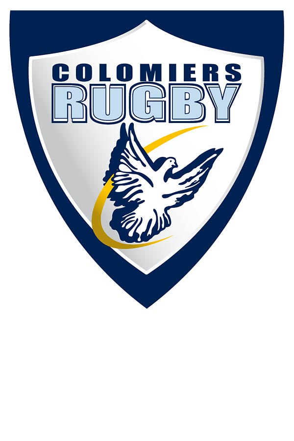 COLOMIERS RUGBY / MONTAUBAN