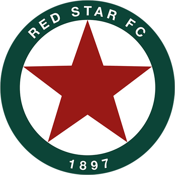 RED STAR FC / US AVRANCHES