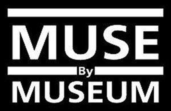 MUSE BY MUSEUM