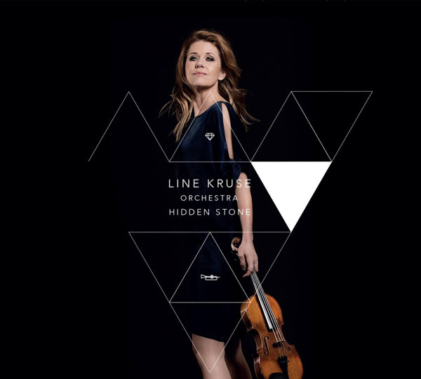 LINE KRUSE ORCHESTRA