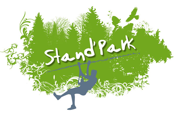 STAND PARK
