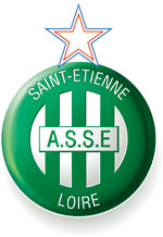 AS SAINT-ETIENNE / FC NANTES