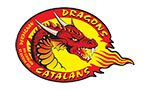 DRAGONS CATALANS / FEATHERSTONE