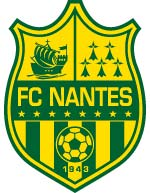 PACK 2 MATCHS : NANTES / ANGERS + LORIENT
