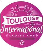 TOULOUSE INTERNATIONAL LADIES CUP