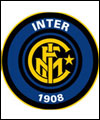 Réservation INTER MILAN / HELLAS VERONA