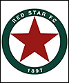 Réservation RED STAR FC / US AVRANCHES