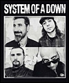 Réservation SYSTEM OF A DOWN