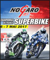 Réservation CHAMPIONNAT DE FRANCE SUPERBIKE