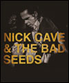 Réservation NICK CAVE & THE BAD SEEDS