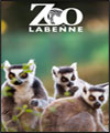ZOO DE LABENNE