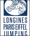 Réservation LONGINES PARIS EIFFEL JUMPING