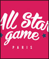 Réservation ALL STAR GAME 2017