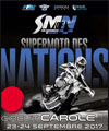 Réservation SUPERMOTO DES NATIONS 2017