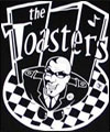 Réservation THE TOASTERS