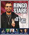Réservation RINGO STARR AND HIS ALL START BAND