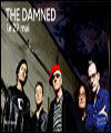 Réservation THE DAMNED