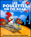 Réservation LES POULETTES ON THE ROAD