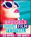 Réservation 21ST BRUSSELS SHORT FILM FESTIVAL