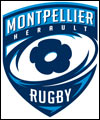 Réservation MONTPELLIER HR / LOU RUGBY