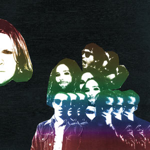 TY SEGALL AND THE FREEDOM BAND (US)