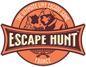 ESCAPE GAME BRUXELLES - 3 PERSONNES