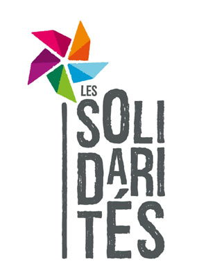 LES SOLIDARITES 2019 - ONE DAY