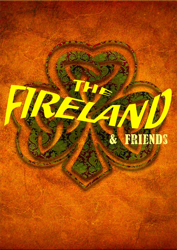 THE FIRELAND AND FRIENDS