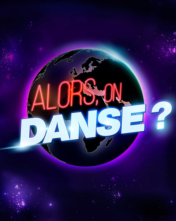 ALORS, ON DANSE ?