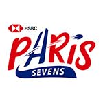 PACK 3 JOURS - HSBC PARIS SEVENS 2018