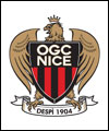 Réservation OGC NICE / AS MONACO