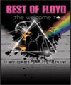 Réservation BEST OF FLOYD