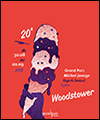 Réservation FESTIVAL WOODSTOWER 2018-PASS 3J
