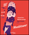 Réservation FESTIVAL WOODSTOWER 2018-PASS 2J