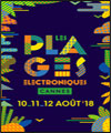 Réservation PLG ELECTRO PASS 2J SAM/DIM+AFTER 2