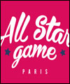 Réservation ALL STAR GAME 2018