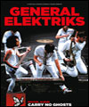 Réservation GENERAL ELEKTRIKS
