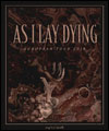 Réservation AS I LAY DYING