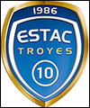 Réservation ESTAC TROYES / RED STAR FC
